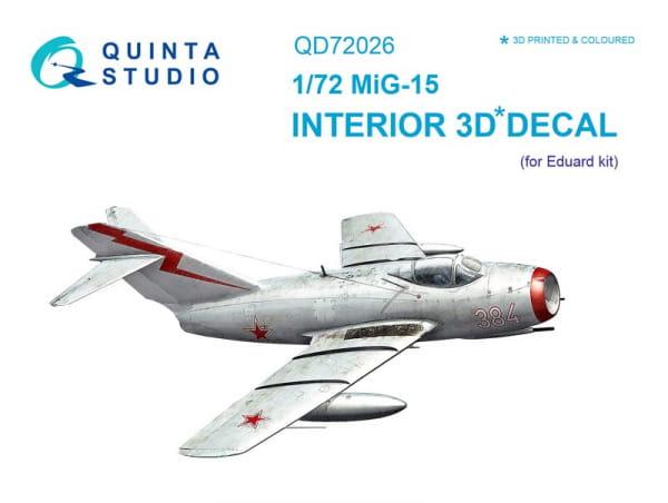 QSD72026