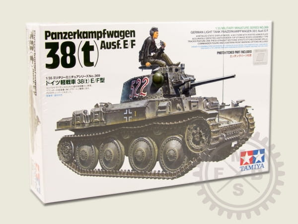 TAM35369NEU