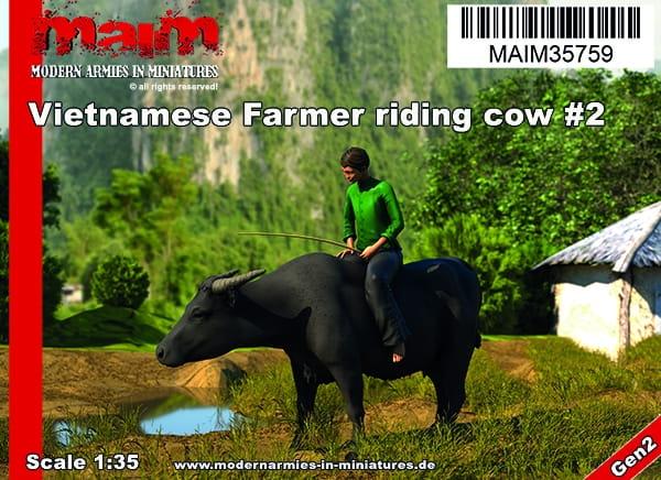 maim35759