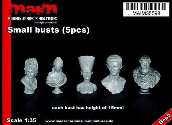 MAIM35598