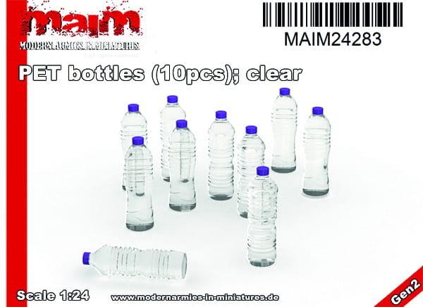 maim24283