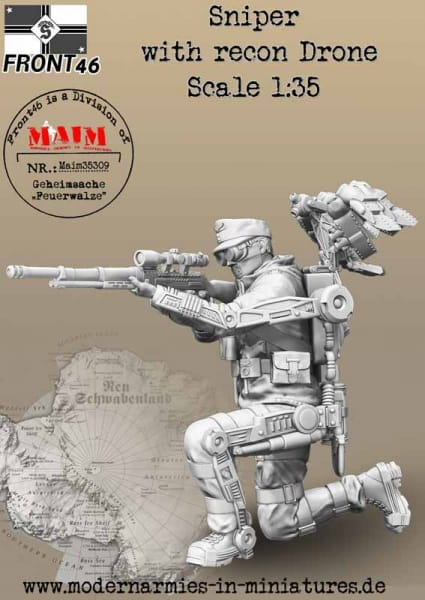 maim35309boxart