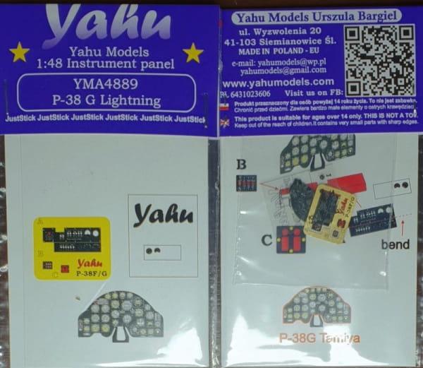 YMA4889
