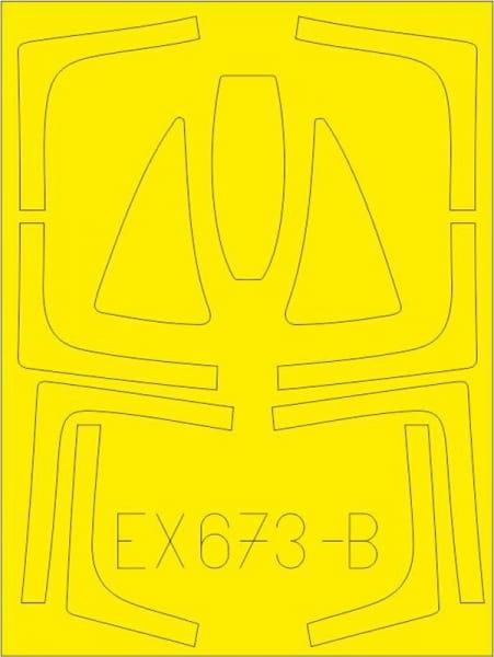 edex673