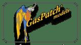 GasPatch Models