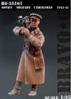Soviet Military Cameraman 1943-45 / 1:35
