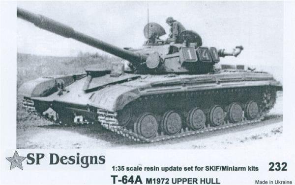 spd232