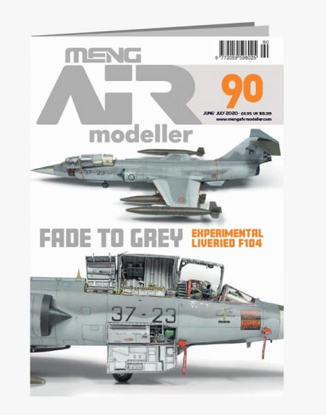 AFVAIR90