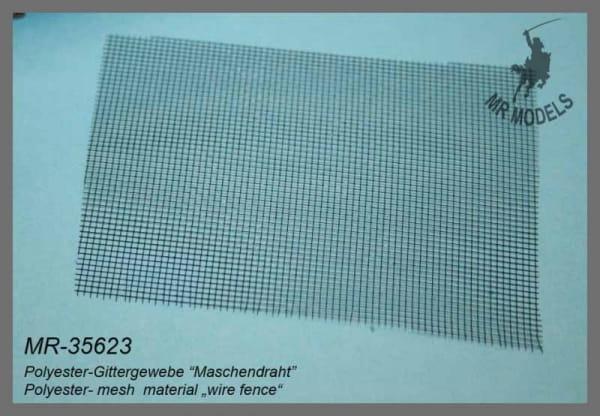 mr35623