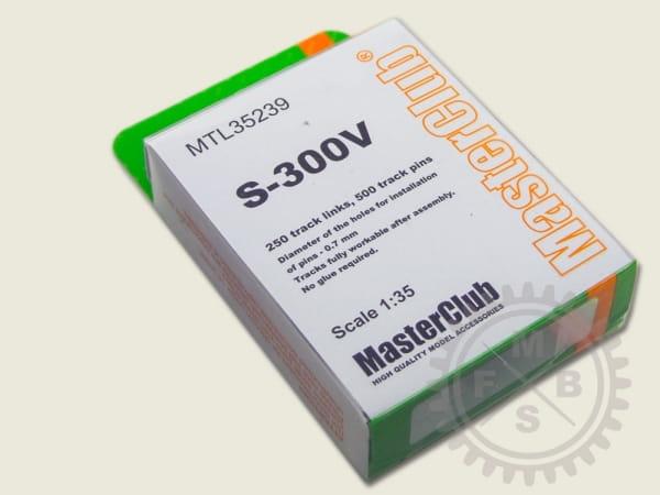mcmtl35239