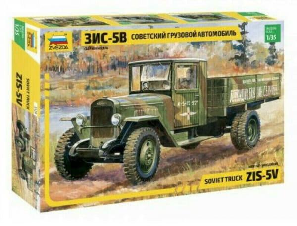 ZV3529