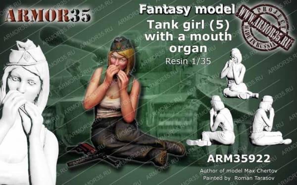 ARM35922