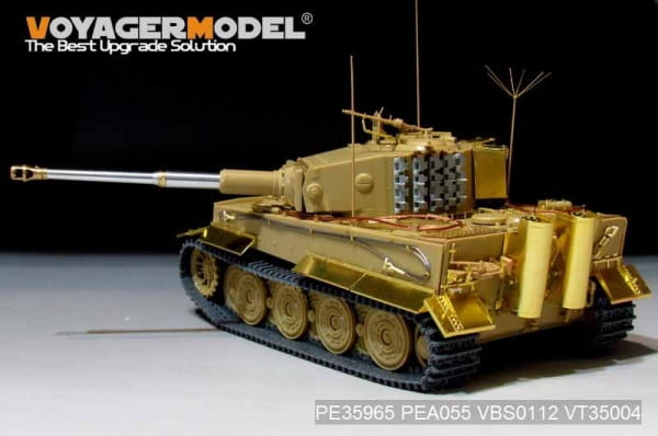 PE35965