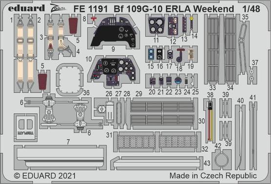 edfe1191