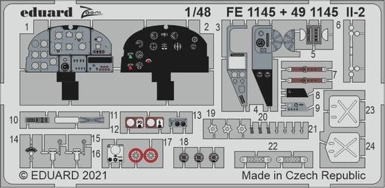 edfe1145