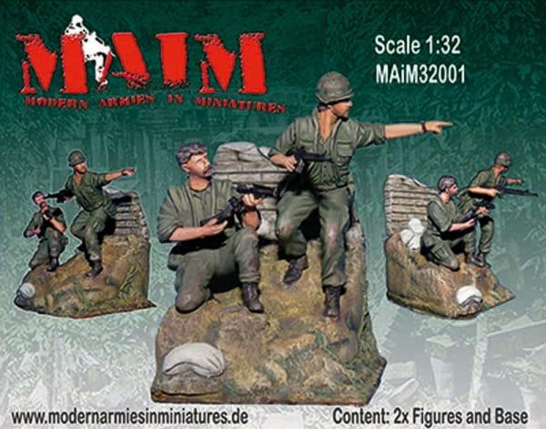 MAIM32001boxart400