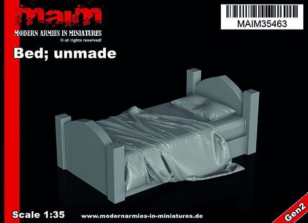 MAIM35463
