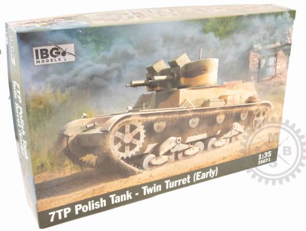 IBG35071