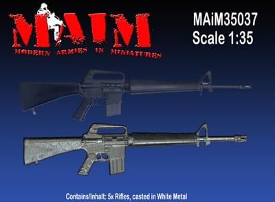 maim35037