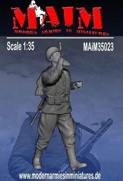 maim35023