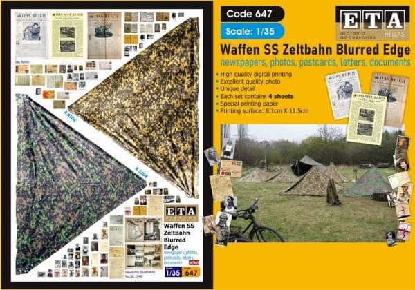 code647-eta
