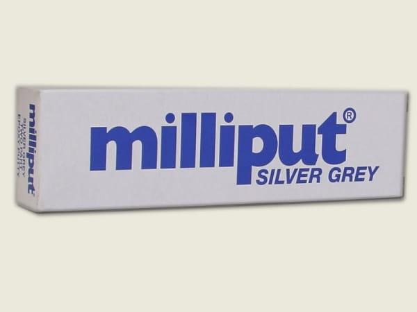 milliblueneu