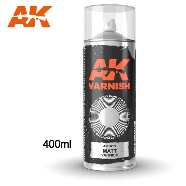 AK1013