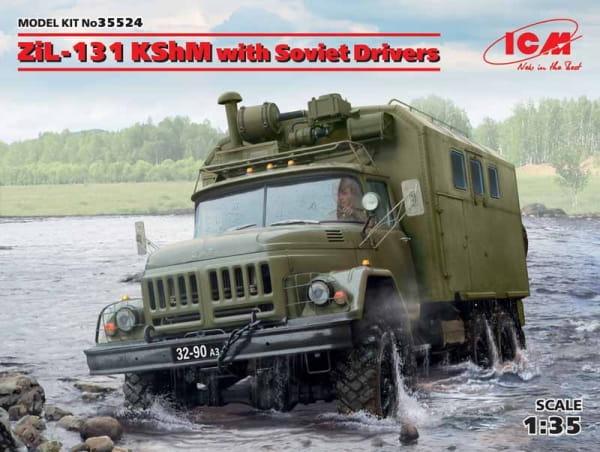 icm35524