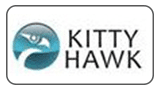 Kitty Hawk