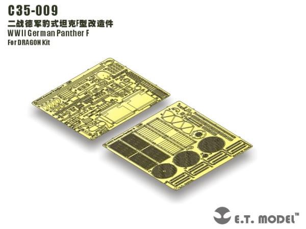 etec35009