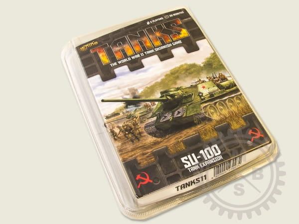 tanks11