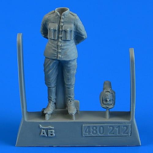 AEB480212