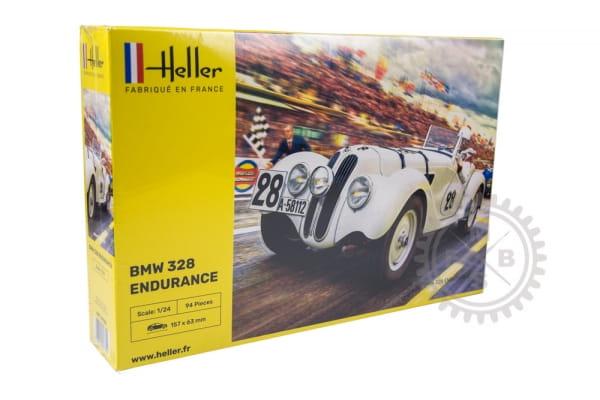 HEL80782