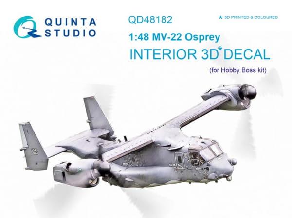 QSD48182