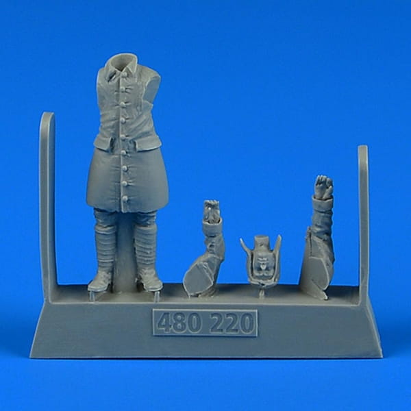 AEB480220