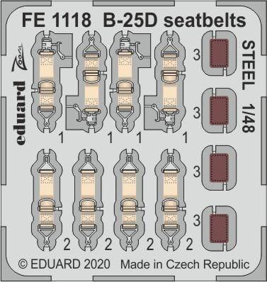 edfe1118