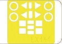 edex141