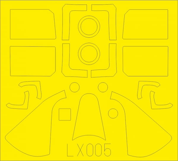 edlx005