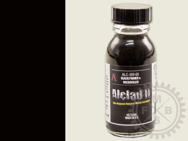 alc30960
