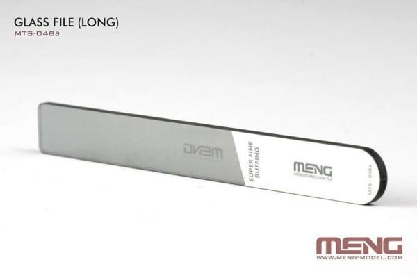 ME-MTS048a