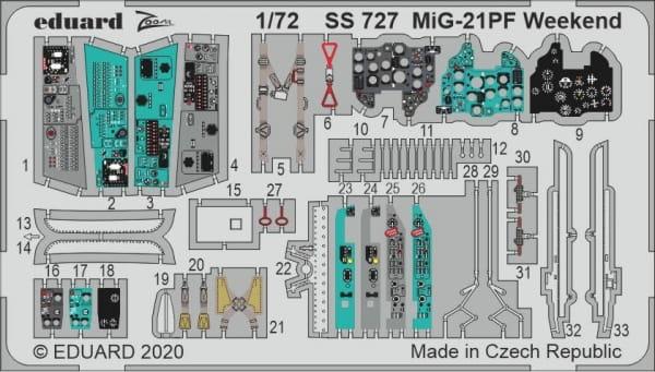 EDSS727