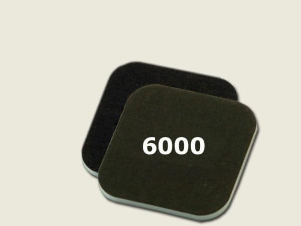 code2004