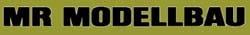 Logo: MR Modellbau