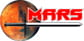 Logo: Mars