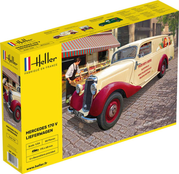 HEL80736