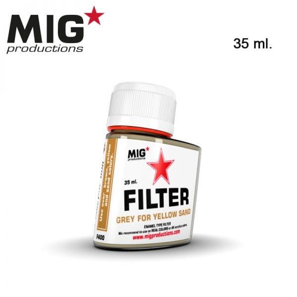 migf400