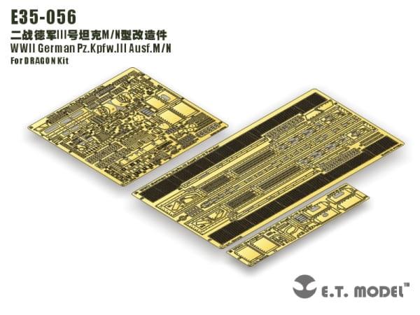 ete35056
