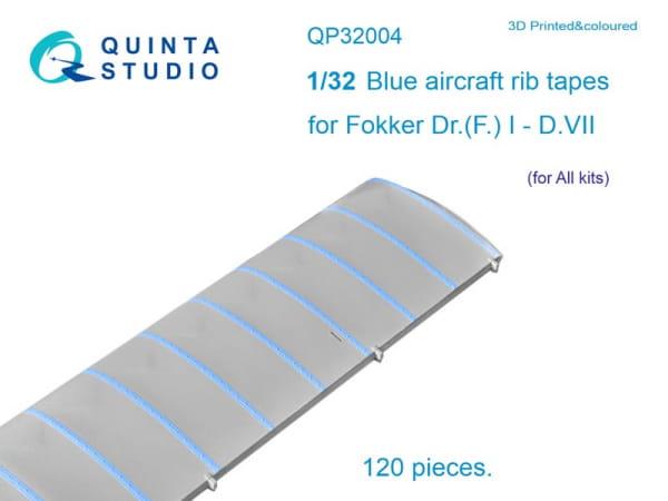 QSP32004