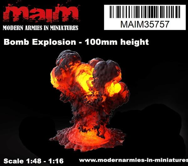maim35757