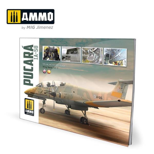 AMIG-6025
